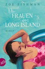Cover-Bild Die Frauen von Long Island