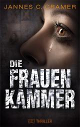 Cover-Bild Die Frauenkammer
