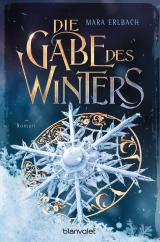 Cover-Bild Die Gabe des Winters