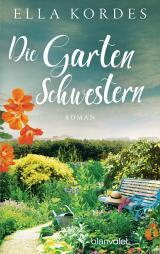 Cover-Bild Die Gartenschwestern
