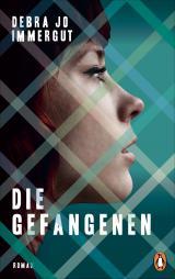 Cover-Bild Die Gefangenen
