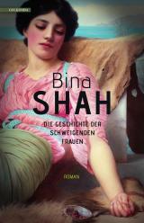 Cover-Bild Die Geschichte der schweigenden Frauen