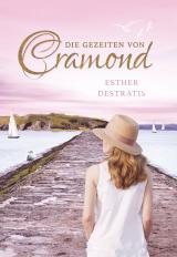 Cover-Bild Die Gezeiten von Cramond