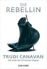 Cover-Bild Die Gilde der Schwarzen Magier 1