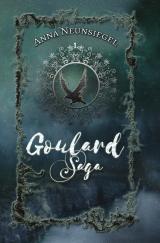 Cover-Bild Die Goulard Saga / Goulard Saga