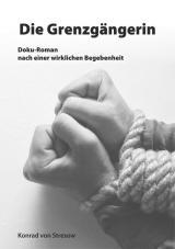 Cover-Bild Die Grenzgängerin