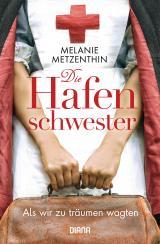 Cover-Bild Die Hafenschwester (1)