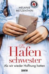 Cover-Bild Die Hafenschwester (2)