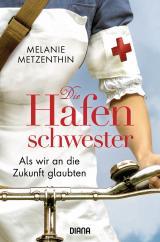 Cover-Bild Die Hafenschwester (3)