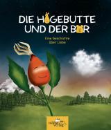 Cover-Bild Die Hagebutte und der Bär