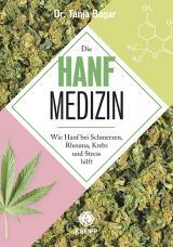 Cover-Bild Die Hanf-Medizin
