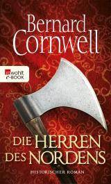 Cover-Bild Die Herren des Nordens