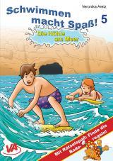 Cover-Bild Die Höhle am Meer
