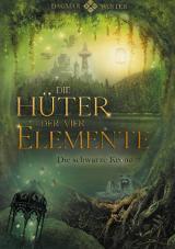 Cover-Bild Die Hüter der vier Elemente Band 2