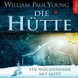 Cover-Bild Die Hütte