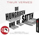 Cover-Bild Die Hungrigen und die Satten