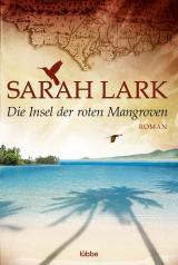 Cover-Bild Die Insel der roten Mangroven