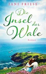 Cover-Bild Die Insel der Wale