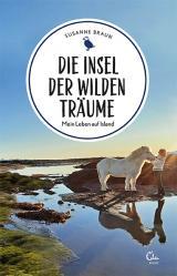 Cover-Bild Die Insel der wilden Träume