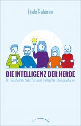 Cover-Bild Die Intelligenz der Herde