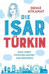 Cover-Bild Die Isartürkin