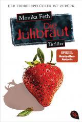 Cover-Bild Die Julibraut