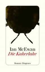 Cover-Bild Die Kakerlake