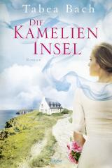 Cover-Bild Die Kamelien-Insel