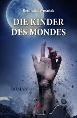 Cover-Bild Die Kinder des Mondes