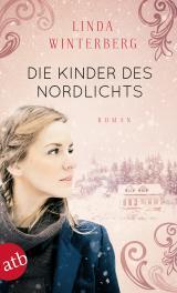 Cover-Bild Die Kinder des Nordlichts