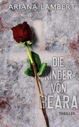 Cover-Bild Die Kinder von Beara