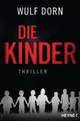 Cover-Bild Die Kinder