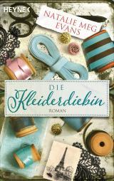 Cover-Bild Die Kleiderdiebin