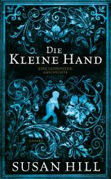 Cover-Bild Die kleine Hand