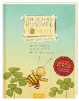 Cover-Bild Die kleine Hummel Bommel sucht das Glück