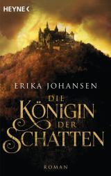 Cover-Bild Die Königin der Schatten