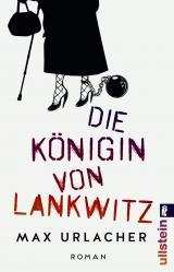 Cover-Bild Die Königin von Lankwitz