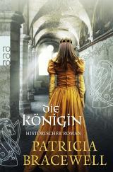 Cover-Bild Die Königin