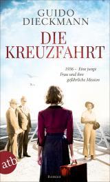 Cover-Bild Die Kreuzfahrt