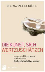 Cover-Bild Die Kunst, sich wertzuschätzen