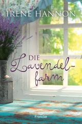 Cover-Bild Die Lavendelfarm