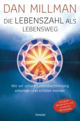 Cover-Bild Die Lebenszahl als Lebensweg (aktualisierte, erweiterte Neuausgabe)