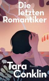 Cover-Bild Die letzten Romantiker
