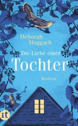 Cover-Bild Die Liebe einer Tochter