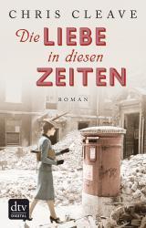 Cover-Bild Die Liebe in diesen Zeiten