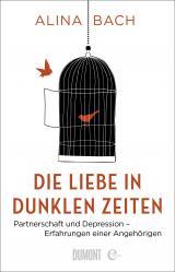 Cover-Bild Die Liebe in dunklen Zeiten
