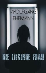 Cover-Bild Die liegende Frau