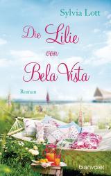 Cover-Bild Die Lilie von Bela Vista