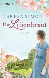 Cover-Bild Die Lilienbraut