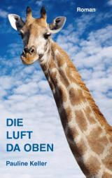Cover-Bild Die Luft da oben